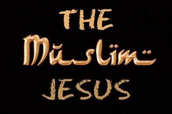 Syahadat Yesus Kristus: Islami ataukah Kristiani?