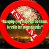 by scorpio in Hukum Muslim Dengan Non Muslim