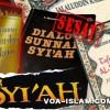 http://www.voa-islam.com/timthumb.php?src=/photos2/Azka/Buku-syiah-sesat.jpg&h=235&w=355&zc=1