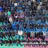 Islam-mekkah-london.jpg&h=235&w=355&zc=1