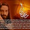puasa ramadhan adalah ibadah yang sangat penting dan istimewa bahkan ...