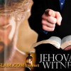 Protestan vs saksi yehuwa sesama kristen saling menyesatkan