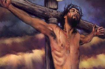 Yesus serangan balik untuk indonesiafaithfreedom serbuiff teolog kristen swedia tak ada bukti yesus mati disalib fandeluxe Gallery