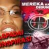 Biografi Ulil Abshar Abdalla dan Ancaman Teror BOM