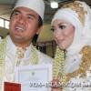 Pesan Terakhir Istri Saiful Jamil Sebelum Wafat, Sangat Menyentuh