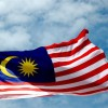 Ketegangan Malaysia: Isu Kristen ingin mengganti Agama resmi