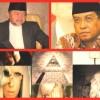 Read more on Kumpulan soal soal terbaru sd, smp, sma, smk . .