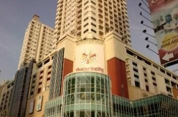http://www.voa-islam.com/timthumb.php?src=/photos2/edit-thamrin-city-1.jpg&h=235&w=355&zc=1