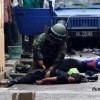 http://www.voa-islam.com/timthumb.php?src=/photos2/ilustrasi-teroris.jpg&h=235&w=355&zc=1