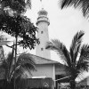 http://www.voa-islam.com/timthumb.php?src=/photos2/masjid-tua.jpg&h=235&w=355&zc=1
