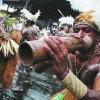 Keresahan Warga Non-Muslim di Papua Terhadap Miras (Bagian I)