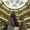 Umat Islam Jangan Sampai Diracuni Dengan Budaya Natal