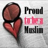 Aku Memilih Islam, Karena