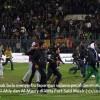 12 Peristiwa Berdarah Sepakbola Terburuk Dalam 3 Dekade Terakhir [ www.BlogApaAja.com ]