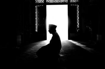 7 Manusia Mendapat Perlindungan Allah (Muslim)