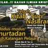 http://www.voa-islam.com/timthumb.php?src=/photos3/Azka/Kajian-ilmiah-kristologi-baitul-.jpg&h=235&w=355&zc=1