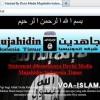 http://www.voa-islam.com/timthumb.php?src=/photos3/Azka/Mujahidin-kuasai-TNI-AD.jpg&h=235&w=355&zc=1