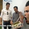 http://www.voa-islam.com/timthumb.php?src=/photos3/Azka/Ronaldo-Islam-quran-Real-Madrid.jpg&h=235&w=355&zc=1