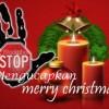 Alasan Haramnya Mengucapkan Selamat Natal