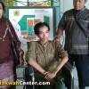Biaya Operasi Penyumbatan Usus Dilunasi, Aktivis Nahi Mungkar Solo Pulang dari Rumah Sakit