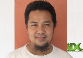 Ustadz Zulkifli Lc MA, Anggota Dewan Pendiri IDC Wafat Meninggalkan Segudang Karya Dakwah