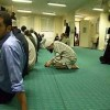 Di Perancis Per Tahun 4 Ribu Orang Masuk Islam