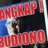 The Godfather (15): Tangkap Wapres RI Boediono Kroco Mafia Berkeley