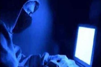 Serangan Hacker Terhadap Website dan Akun Facebook Israel