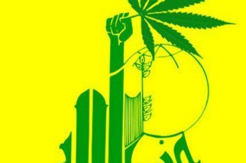 Image of Syi'ah Hizbullah, Partai Ganja Rusak Generasi Muda dengan Narkoba
