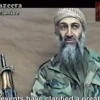 Ucapan Syaikh Usamah yang Terbukti Tentang Penderitaan & Kehancuran AS