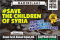 Roadshow Kemanusiaan-Kajian Ilmiah-Tabligh 'Akbar Save The Children Of Syria'' di Denpasar Bali