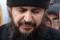 Nasihat Syaikh Maqdisi: Jangan Menumpahkan Darah Kaum Muslimin, Sampai Ahli Maksiatnya!