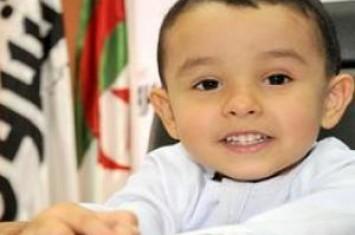 Subhanallah, Anak Usia 3 Tahun Hafal Al-Qur