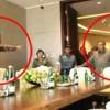 Dibalik Insiden CT tunjuk SBY : Persembahan Terakhir Untuk VOC & Obama