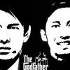 za dunia the godfather 10 ada ibas yudoyono gt gt gt mana