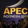 APEC dan Utang Indonesia dari Rezim Soeharto Sampai SBY
