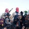 http://www.voa-islam.com/timthumb.php?src=/photos3/mujahidin-asing-di-suriah.jpg&h=235&w=355&zc=1