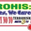 Stigma Negatif MetroTV Terhadap Kegiatan ROHIS