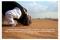 Voa-Islamic Science (4): Manfaat Wudhu dan Shalat Dikaji Secara Ilmiah