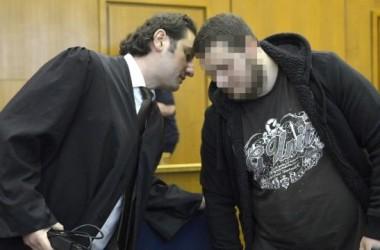 Dari Pelatih Klub Sepakbola Yahudi, Berubah Menjadi Anggota ISIS