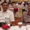 Mengapa Kabinet Presiden Jokowi Tanpa Orang Batak?