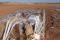 Pejuang ISIS Menyita Senjata Kiriman AS Dalam Jumlah Besar di Kobane
