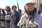 Pemimpin Mujahidin Ansar Al-Sharia Libya, Mohammed Al-Zahawi Diberitakan Gugur di Turki