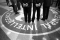 Terbongkarnya Jejak CIA Dibalik Sejarah dan Pemberontakan di Indonesia