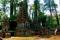 Jubir FUI Paksa Pemerintah Bongkar Dan Cabut Ijin 'Pura Terbesar Asia' di Tambora