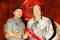 Ada Apa Dengan RI? Tahir Agen RRC Ipar Riady Perusak Islam RI Jadi Penasihat TNI