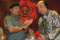 TB Hasanuddin: Baru Kali Ini Terjadi Dalam Sejarah TNI Angkat Tahir Sebagai Penasihat Panglima TNI