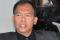 Hazpohan: Jakarta Post Sampah!