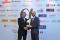 Bank Muamalat Indonesia Dapat Penghargaan Best Sharia Bank, Nasabah Kaget!!