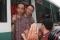 Olala..Penyerapan Anggaran di DKI Cuma 30%, Jokohok Apa Kerjanya?
